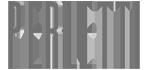 logo Perletti - cliente Vendita Strategica