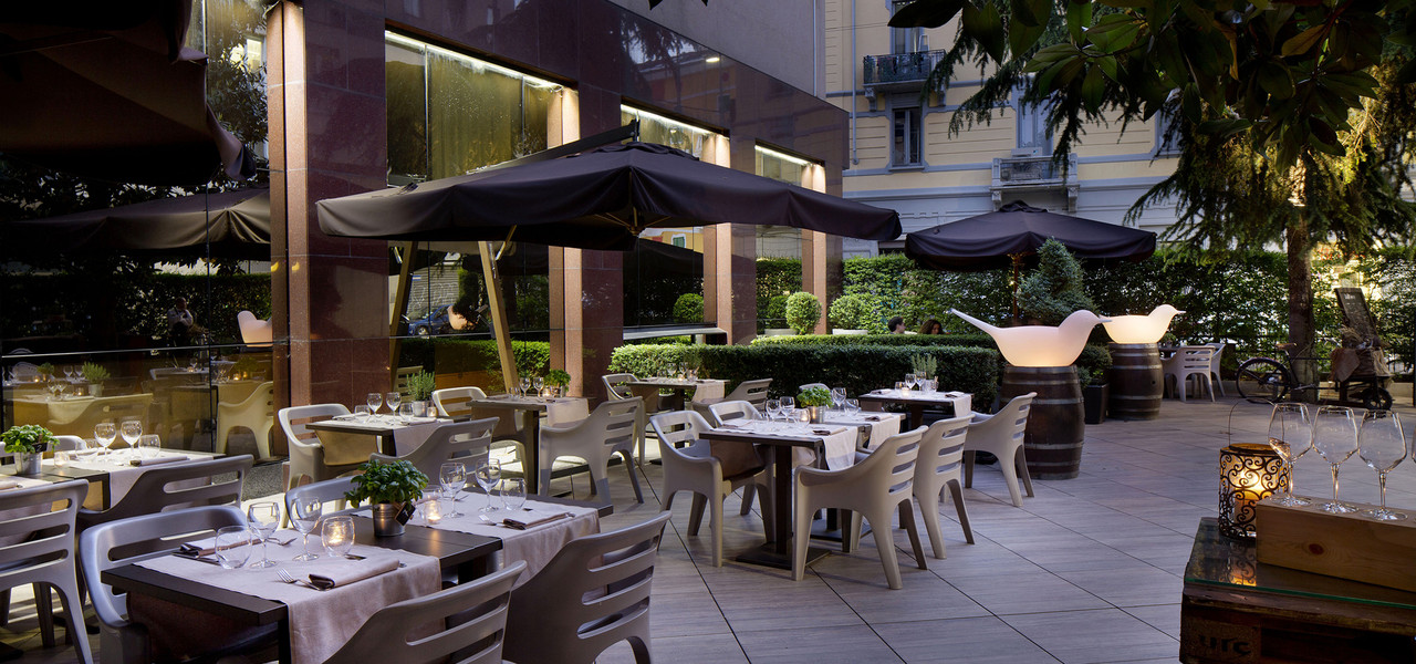 Star Hotels Ritz