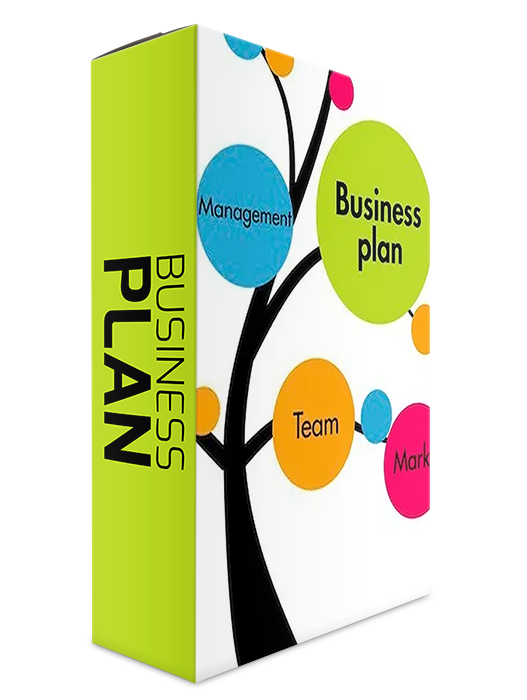 Corso Business Management in regalo