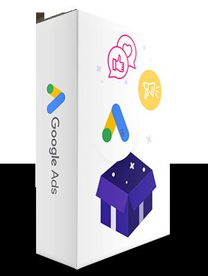 Corso Google Adwords in Regalo