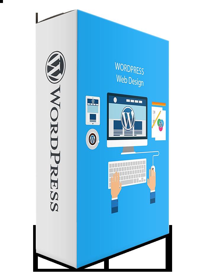 Crea il tuo sito in WordPress
